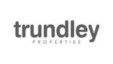 Trundley Design Services