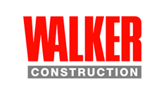 Walker Construction